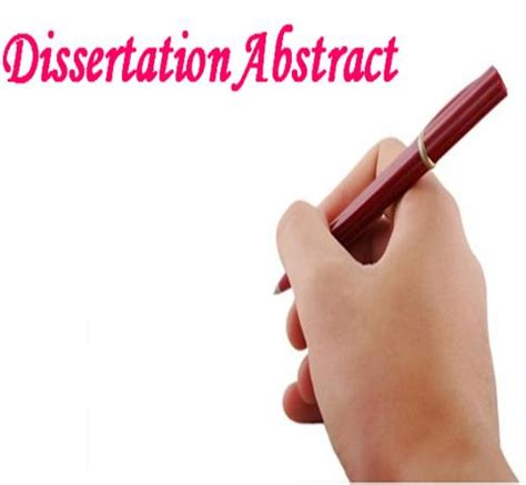 Methodology of your dissertation - Scribbr